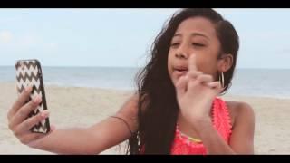 Drake - One Dance (Jayla Marie JMix Cover)