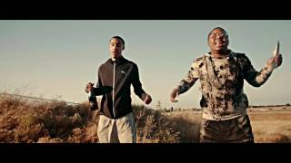 G-Bo Lean - Couple Stacks (Music Video)