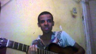 Celsinho Otoniel - Minha Razão de Viver - Araketu