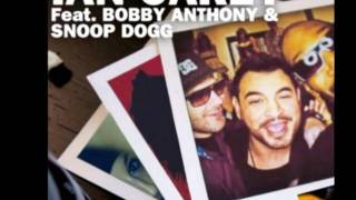 Last Night Ian Carey Feat. Bobby Anythony & Snoop Dogg Music Video & Lyrics