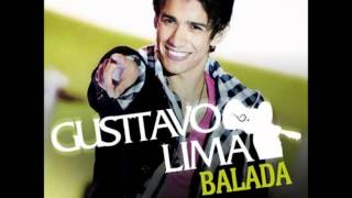 Gustavo limo: BALADA!!  HQ!!