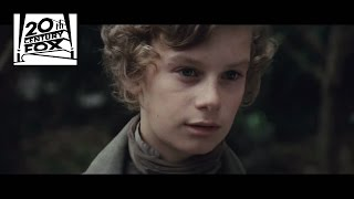 Great Expectations: Available now on Digital HD | 20th Century FOX