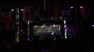 West Coast Weekender- Purple Disco Machine- Bad Decisions