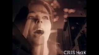 Sandra - Around My Heart (HQ Video Remastered In 1080p)