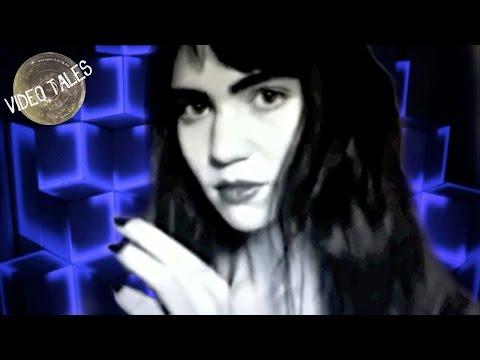 royksopp-something-in-my-heart-video-petitesssirene