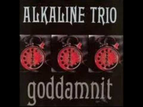 alkaline-trio-nose-over-tail-nisaras94-