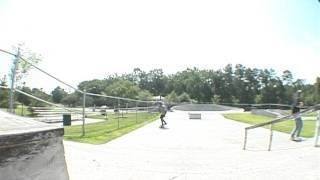 Robert plaza edit