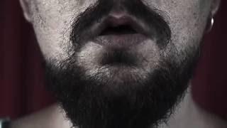Claudio Cera - Murder song (5, 4, 3, 2, 1) - Aurora cover
