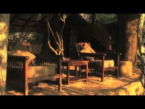 Kakuli Bushcamp | Zambia | Expert Africa