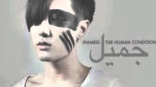 Soldier's Daughter - Jhameel