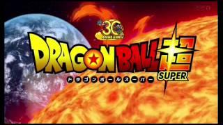 Dragon ball super abertura 1 dublada oficial versão stick man (feito por mim)