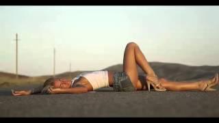 Dj M E G  Feat  Сергей Лазарев & Тимати   Moscow To California Dj Movskii Radio Remix