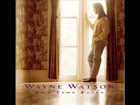 wayne-watson-its-time-raytex111