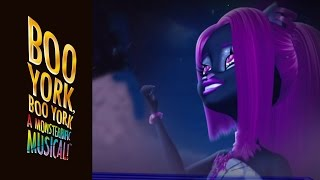 """Search Inside"" Lyric Music Video 
