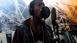 Oceano - Abysm (Feat. Daniel Ocean)