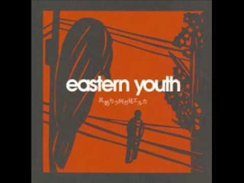 eastern-youth-tokotkko
