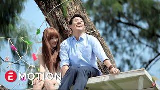 Anji - Kekasih Terhebat (Official Music Video) width=