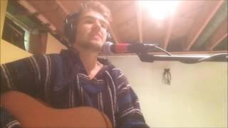 IDFC- Blackbear acoustic cover