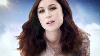 Hayley Westenra - Hushabye Mountain [Official Video]