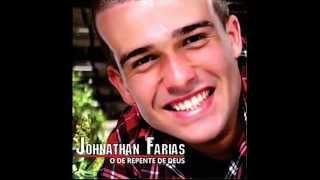 Adorador de verdade- Johnathan Farias