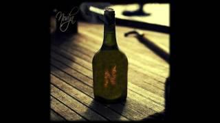 Nodja - Insomnia (Prod Nodja) - N
