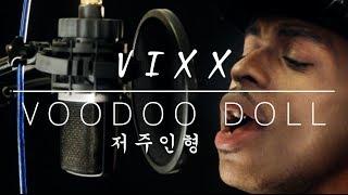 빅스VIXX   저주인형 VOODOO DOLL Official Music Video