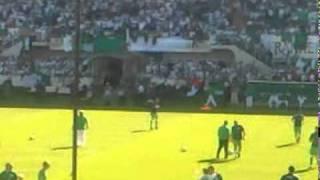 algerie a  nürenberg