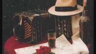 La Última Copa - Tango - Jorge Falcón