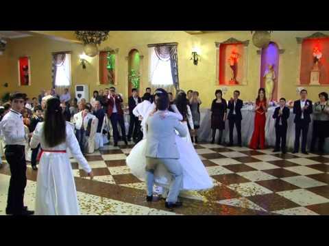 Vals Mi Niña Bonita de Francois Feldman Letra y Video