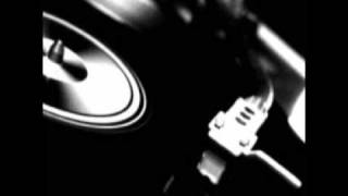 Oscar G and Ralph F..... Dark Beat .....MIX 2009