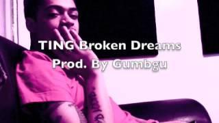 Broken Dreams (Prod. By Gumbgu