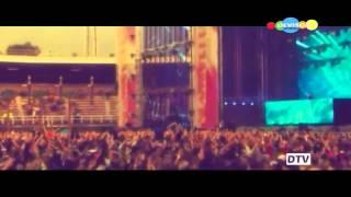 Yves V - Sonica (Instrumental Tomorroland)