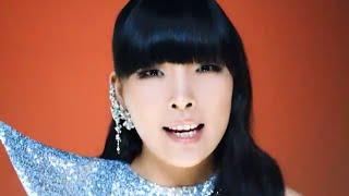 Dami Im - Sound Of Silence - TV Commercial for #Eurovision