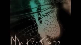 Mekrokiev - Lucidité