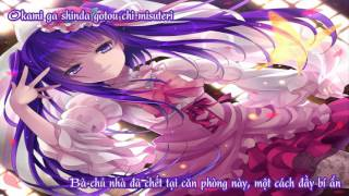 [Vietsub][Vocal] Umineko - The Great Detective Knows