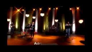 Amar como Jesus Amou - Adriana Melo