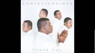 The Christianaires - Stand Up