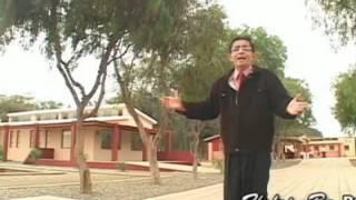 COMPRÉNDANME - LUCIO LAINA-- PARA CHICOS ENAMORADOS , HERMOSO PLANETA AZUL