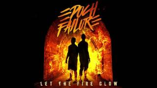 Epoch Failure - Let the Fire Glow (Audio)