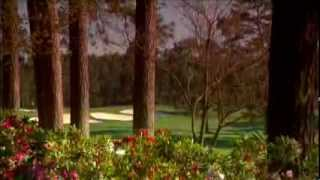 Shots That Made History At TheMasters.m4v