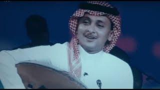 عبدالمجيد عبدالله - مهما يقولون