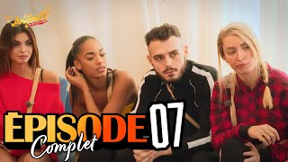 Episode 7 (Replay entier) - Les Anges 11