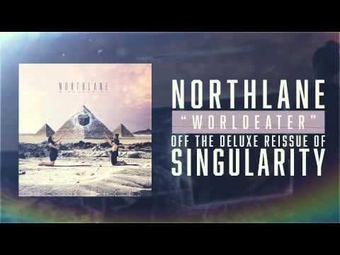 northlane-worldeater-riserecords