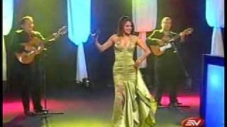 Ecuatoriano soy - Normita Navarro