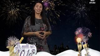 URARE REVELION 2017   DIANA METIU
