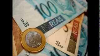 Reprogramação mental atrair dinheiro e prosperidade
