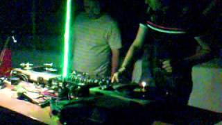 DJ RUBEN MURCIA - FIESTA PRIVADA EN CIEZA