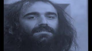 """Demis Roussos - """"No Way Out"""" 1974"""
