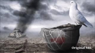 Dj Papo Reto O Começo ft Varela Ci (Original Mix) 2k17
