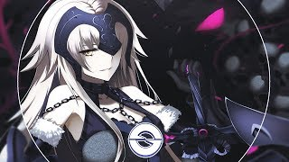 「Nightcore」→ Valkyrie (Lyrics)